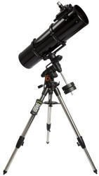 Celestron Advanced VX 8 Newton