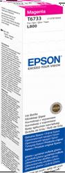 Epson T6733 Mangenta