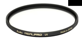 Filtr Kenko RealPro MC UV 62mm