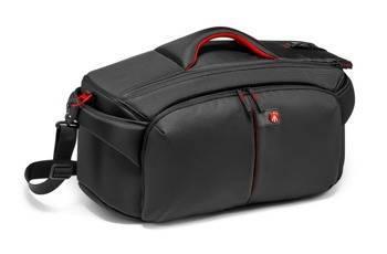 Manfrotto cc-193n pl torba na średnie camcordery hdv