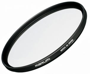 Marumi DHG UV Super (L390) 77mm