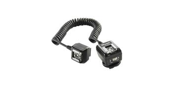 NISSIN Kabel SC-01 kabel synchro