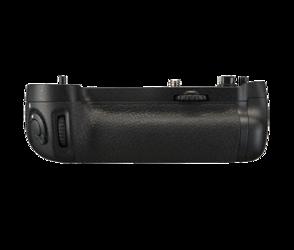 Nikon grip MB-D16 do D750