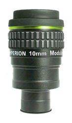 Okular Baader Planetarium Hyperion 10 mm