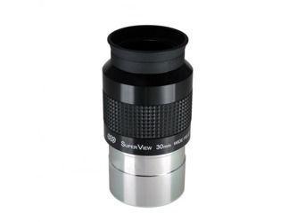 "Okular (Delta Optical) GSO Super View 30 mm, 2"""