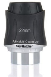 Okular Sky-Watcher SWA 70° 22mm