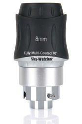 Okular Sky-Watcher SWA 70° 8mm