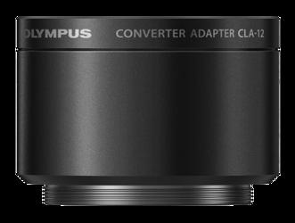 Olympus CLA-12 (XZ-1/ XZ-2)