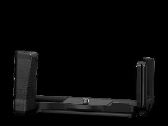 Olympus ECG-2 Uchwyt do E-M5 Mark II
