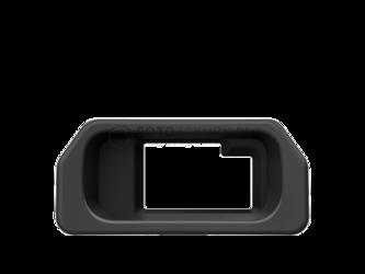 Olympus EP-14 Standardowa muszla oczna do E-M10
