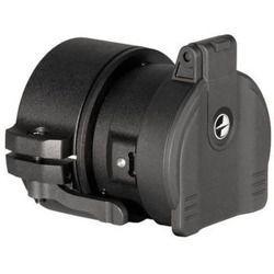 PULSAR adapter dla Pulsar DFA75 na lunety 50mm metalowy