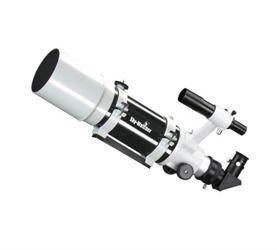 Sky-Watcher BK1025 OTA