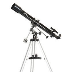 Sky-Watcher BK709 EQ1