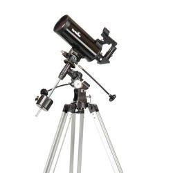 Sky-Watcher BKMAK102 EQ2