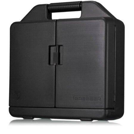 Bresser Junior 300x-1200x w walizce