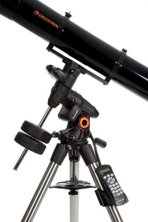 "Celestron Advanced VX 6"" Refraktor"