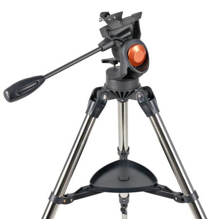 Celestron AstroMaster 90AZ