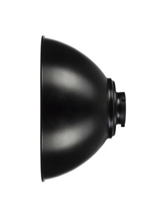 """Czasza Quantuum QuadraLite 45cm - 18"""" głęboka"""