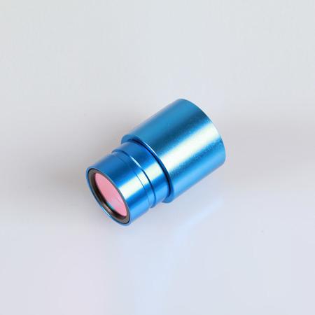 Delta Optical DLT-Cam Basic 2 MP