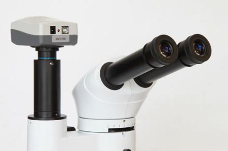 Delta Optical IPOS-808