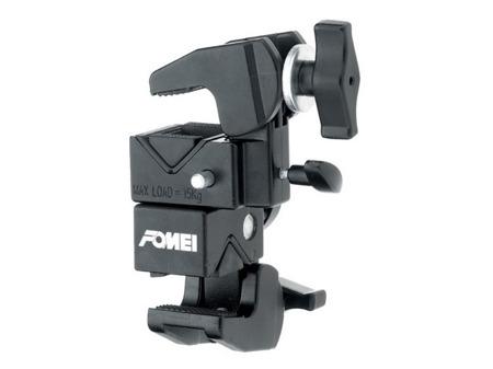 Fomei UniClamp Double - podwójny łącznik