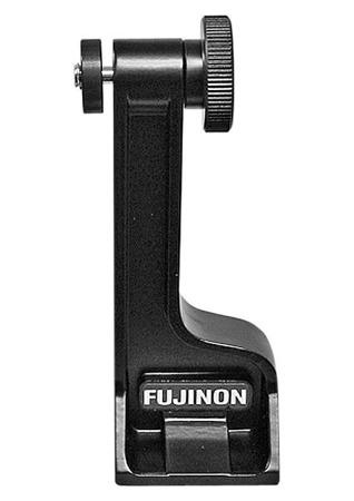 Fujinon adapter lornetka - statyw