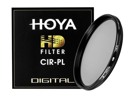 Hoya HD CIR-PL DIGITAL 82mm