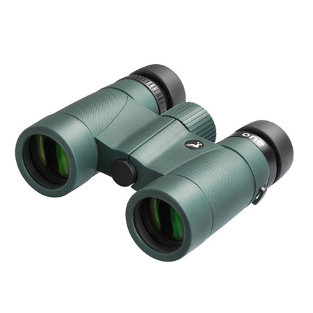 Lornetka Delta Optical ONE 10x32