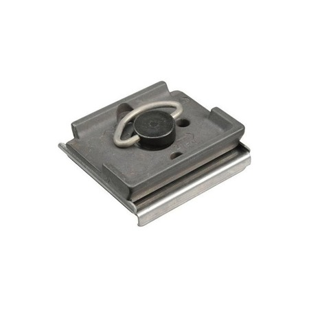 Manfrotto 200PL-14 PLARCH płytka prostokątna (1/4 cala)