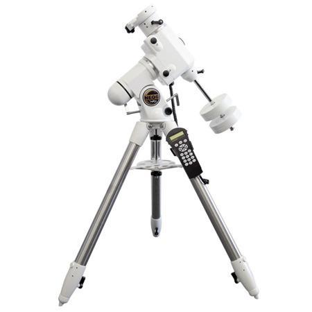 Montaż paralaktyczny Sky-Watcher NEQ6 PRO SynScan