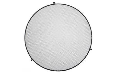 Quadralite plaster miodu do czaszy Beauty Dish 55cm
