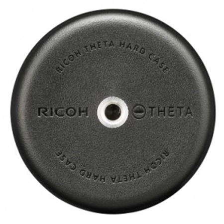 Ricoh Theta TH-1 etui hard case