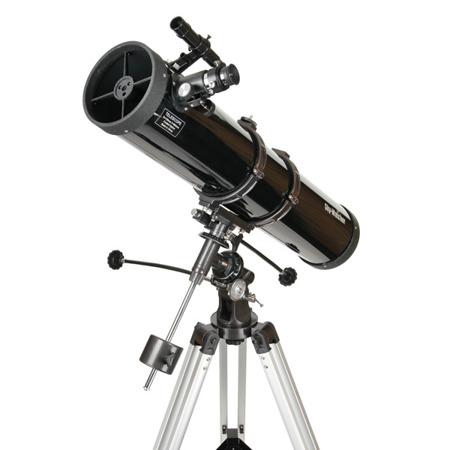 Sky-Watcher BK1149 EQ1