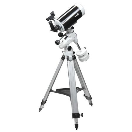 Sky-Watcher BKMAK127 EQ3-2 LT-1