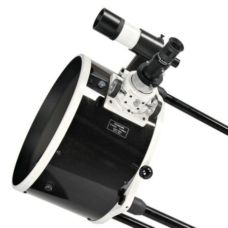 "Teleskop Sky-Watcher (Synta) Dobson 12"" GoTo"